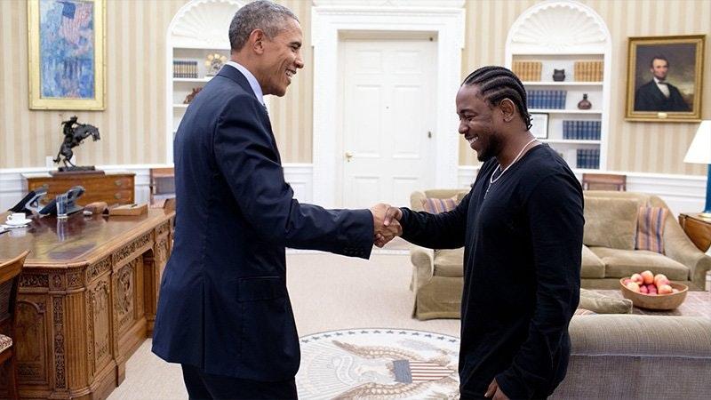 Kendrick Lamar Is 5'5 | Great Short Men | ShortGuyCentral