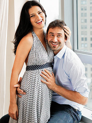 Height And Dating: Adriana Lima And Marko Jaric Won't Last Despite The Height Difference | ShortGuyCentral