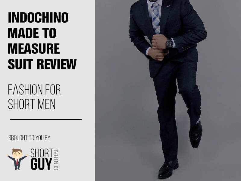 622a880d97f Indochino Made To Measure Suit Review
